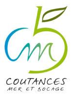 Logo CMB recadré (3)